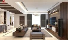 Bán nhà Đường Bùi ĐÌnh Túy, 12x32m, 1T3L, thu nhập 120 tr/t, giá 30 tỷ