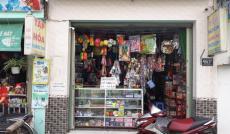 Chính chủ cần bán nhà mặt tiền Tân Xuân 8, thuận tiện buôn bán đủ mọi ngành nghề