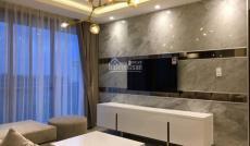 Cần cho thuê căn hộ Hưng Phúc loại 3PN, giá 20tr/tháng, nhà đẹp, nội thất cao cấp 0914 241 221 gặp Thư