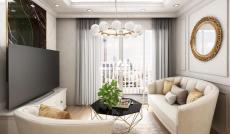 Cho thuê căn hộ Green Valley, 88m2, 2 phòng ngủ, 2 WC, cho thuê giá 21 triệu/tháng