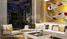 Cần cho thuê căn hộ Green Valley-Phú Mỹ Hưng, Quận 7, nhà mới 100%, 3PN, full NTCC, giá 28 tr/tháng