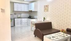 Cho thuê căn hộ Hưng Phúc - Happy Residence, 97m2, 3PN, giá rẻ. Phú Mỹ Hưng Quận 7. Liên hệ:Thư 0914 241 221
