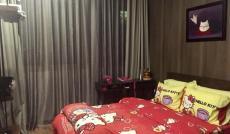 Cho thuê căn hộ cao cấp The Vista, Q.2, 3PN, 3WC, nội thất đầy đủ. Giá 40 tr/tháng