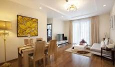 Cho thuê nhanh căn hộ Scenic Valley PMH 2PN 77m2 nội thất đẹp, lầu cao thoáng mát, giá tốt