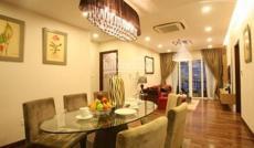 Cho thuê nhanh căn Scenic Valley 2PN, nhà mới đẹp, lầu cao mát mẻ, giá rất tốt