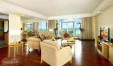 Cho thuê căn hộ Hưng Phúc (Happy Residence), nhà đẹp, lầu cao, giá tốt. LH: 0914 241 221  (Ms.Thư)