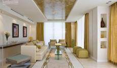 Cần cho thuê căn hộ Hưng Phúc loại 2PN, giá 18tr/tháng, nhà đẹp, nội thất cao cấp. LH : 0914 241 221