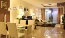 Nhà đang để trống cần cho thuê gấp căn hộ Scenic Valley 3PN full nội thất giá rẻ, LH 0914 241 221