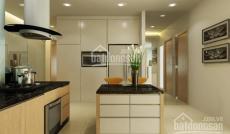 Cho thuê gấp CHCC Green Valley, 88 m2, 2PN, lầu cao, view đẹp, 18.2tr/th, NT đẹp, LH: 0914 241 221