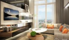 Cần cho thuê gấp căn hộ Hưng Phúc (Happy Residence)giá 21tr/tháng LH:  0914 241 221 Thư