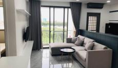 Cho thuê căn hộ cao cấp Hưng Phúc, view biệt thự , 97m2 loại 3pn , nhà mới 100% . giá tốt LH : 0914 241 221