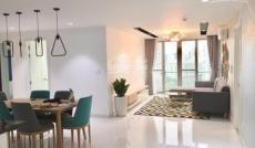 Cho thuê căn hộ Scenic Valley, 77m2, 2PN đầy đủ nội thất, nhà đẹp giá 18.7 triệu. LH 0914 241 221
