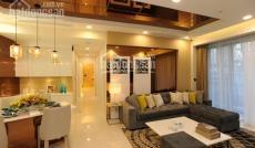Cho thuê rất nhiều căn hộ Scenic Valley, nhà đẹp  Phú Mỹ Hưng, quận 7 giá 16tr/th, LH 0914 241 221