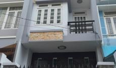 Nhà siêu chất, Bình Thạnh, Bùi Đình Túy, 68m2, cực thoáng mát, 3.9 tỷ