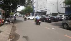 Bán 185m2 thổ cư mặt tiền đường Trần Bình Trọng, giá 1,3 tỷ, gọi 0948960891