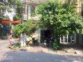 Bán nhà hẻm 6m đường Hoàng Văn Thụ, DT 5 x 14 m, giá 10.2 tỷ