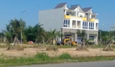 Đất Bình Chánh Thổ Cư 100% Giá Chỉ  700tr/lô trả góp 12 tháng không lãi suất 0934193119