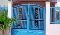 Bán nhà cấp 4 hẻm xe hơi Lê Văn Lương, xã Phước Kiển, Huyện Nhà Bè. Giá: 4.9 tỷ