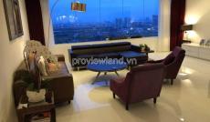 Căn hộ Saigon Pearl, tháp Ruby 1, 4pn, cần bán nhanh với 206m2 diện tích