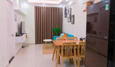 Cần bán gắp căn hộ thuộc chung cư Topaz City giá thương lượng