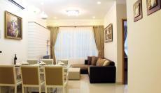 Cho thuê chung cư An Khang, giá rẻ nhất trị trường
