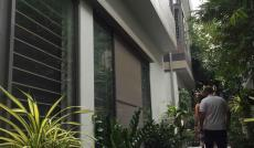 Villa Nhà Phố Quận 2 Cho Thuê  Làm Kinh Doanh Diện Tích 180m2