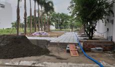 Bán đất nền KDC Phú Xuân Vạn Phát Hưng, Nhà Bè, Hồ Chí Minh diện tích 200m2, giá 18.2 tr/m2