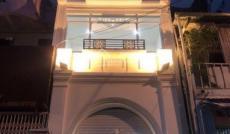 Bán nhà 2 mặt tiền tại Đường Lê Văn Sỹ, Phường 14, Phú Nhuận 7.3x11.3 giá 16.5 Tỷ