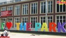Cho thuê căn hộ cao cấp The Park Residence, DT 52 m2 1PN 1WC, đầy đủ nội thất 9tr/th, 0948.09.07.05