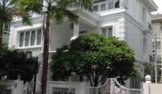 Bán nhà chính chủ 3 lầu Xô Viết Nghệ Tĩnh, Phường 25, Bình Thạnh LH 0935056266
