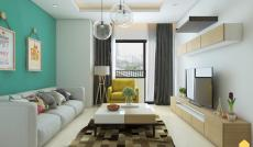 Bán đất xây khách sạn, cao ốc đường Nguyễn Văn Trỗi, Phú Nhuận. 1705m2, giá: 370 tỷ