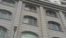 Cho thuê căn hộ The Flemington Q11, DT 90m2, 3PN, 2WC, đầy đủ nội thất