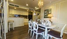 Cho thuê căn hộ Inperia 148m2, 3PN, full nội thất cao cấp, giá 20 tr/th. 0934025309