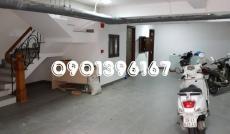 Văn Phòng Quận 2 Cần Cho Thuê Diện Tích 80m2 Giá 320N/Tháng