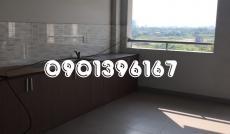 Cần Cho Thuê  Mặt Bằng Văn Phòng,Diện Tích 52m2 Giá 20Tr/Tháng