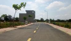 Cần Bán Nhanh lô đất 52m2 giá 1.85 tỷ tại đường Võ Văn Hát,Long Trường quận 9