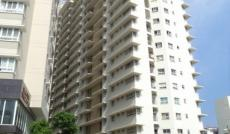 Cho thuê căn hộ chung cư An Phú Q6 Apartment.Block A 153m,3pn,có nội thất cơ bản,14tr/th LH 0932 204 185