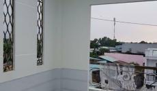 KDC đô thị Lê Trọng Tấn đúc 3 tấm 40m2 không quy hoạch