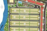 Bán đất nền dự án huyện Nhà Bè, Hồ Chí Minh