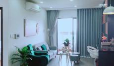 Cần cho thuê gấp căn hộ chung cư Garden Gate, Phú Nhuận, 111m2, 3pn, giá chỉ 25 triệu/th