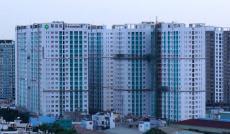 CănHộChungCƯ RicstarNovaland-278 HòaBình, Hiệp Tân,Tân Phú. 59.6m2, 2.6 tỷ, Lh: 0944240055 Hồng ÂN