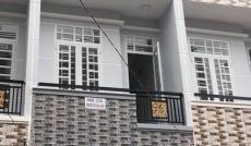 Bán nhà khu Hàng Dương, hẻm 1185 Lê Văn Lương, 3.2x13.5m, hẻm 6m, 2.55 tỷ