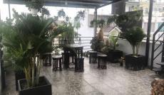Cần bán căn nhà 5x17m, 1 trệt 2 lầu, hẻm 18 Lê Văn Lương, 4.3 tỷ