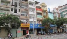 Bán nhà góc 2MT đường Xô Viết Nghệ Tĩnh, Phường 21, Quận Bình Thạnh