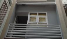 Bán nhà HXH 5m đường Nguyễn Văn Lượng, P. 10, GV. DT: 5,5x12m, 2 lầu ST mới đẹp, giá 6,4 tỷ TL