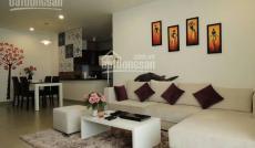 Cho thuê căn hộ chung cư Botanic, Quận Phú Nhuận, 3 phòng ngủ nội thất cao cấp, giá 18 triệu/tháng
