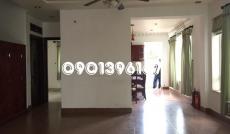 Văn Phòng Quận 2 Cần Cho Thuê Diện Tích 400m2 Giá 10Tr/Tháng