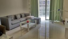 Cho thuê căn hộ chung cư Botanic, Quận Phú Nhuận. Diện tích 93m2