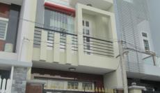 Bán nhà mặt tiền Hoàng Diệu, Phường 10, Quận Phú Nhuận