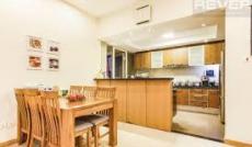 Cho thuê căn hộ Depot Metro Tham Lương, Quận 12